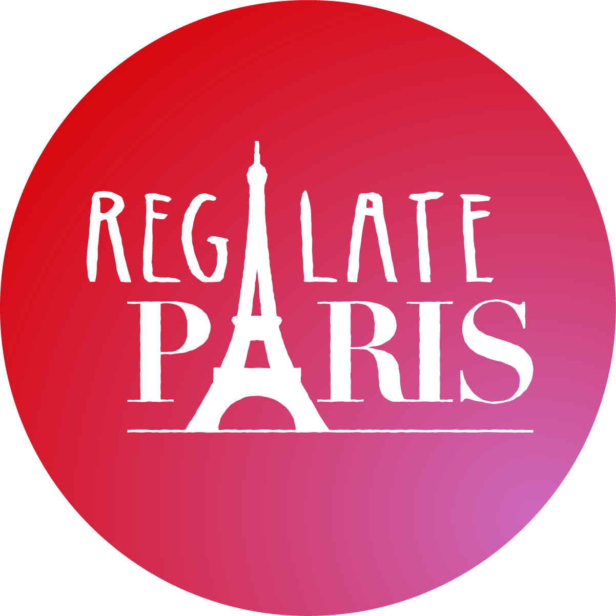 regalateparis.es